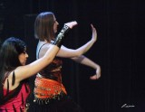 dance 4794