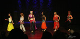dance 4878