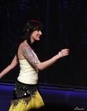 dance 4891