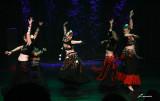 dance 4914