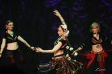 dance 4932