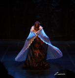 dance 4979