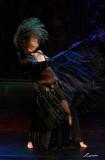 dance 5047