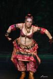 dance 5091