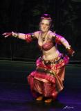 dance 5098