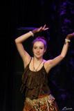 dance 5128