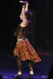 dance 5133