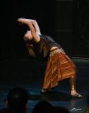 dance  5138