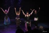 dance 5173