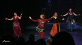dance 5175