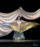 Ottawa Centre Belly Dance June 08