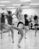 Dance - Twenty-six Galleries