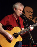 Bob Robertson Trio 03-07-09