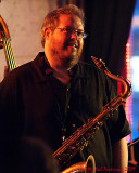 Kingston Jazz Composers Collective 06414_filtered copy.jpg
