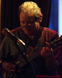 Kingston Jazz Composers Collective 06420_filtered copy.jpg