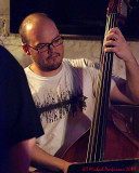 Kingston Jazz Composers Collective 06437_filtered copy.jpg
