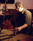Kingston Jazz Composers Collective 06441_filtered copy.jpg