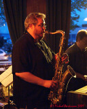Kingston Jazz Composers Collective 06444_filtered copy.jpg