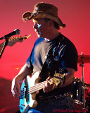 Jim Patterson Band 06465_filtered copy.jpg