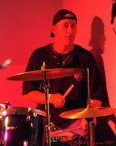 Jim Patterson Band 06475_filtered copy.jpg