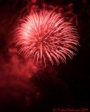 Fireworks 07-01-09