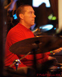Mike Cassells 03544_filtered copy.jpg