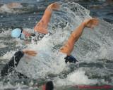 K-Town Triathlon Duathlon 08-01-10