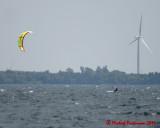 Kite Boarding 08-12-11
