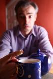 20081015 - Tea and Sympathy