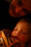 20081202 - Snorey Sam SP
