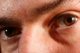 20090109 - Eyes