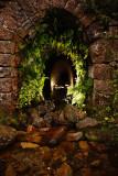 20090815 - Tunnel