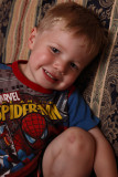 20090911 - SpiderSam