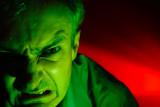 20091001 - Dont Make Me Angry