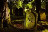 20100717 - Grave Matters