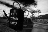 20080224 - Old Estate Yard