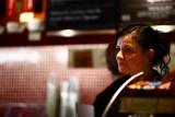 20080607 - Coffee