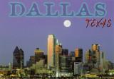 2012 - Duy Tri in Dallas - JFK Memorial Plaza