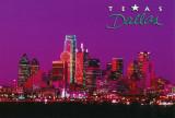 2015 - Family in Dallas