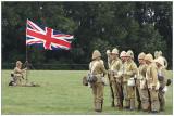 English Heritage Festival of History 2010
