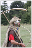 Roman Imperial Army
