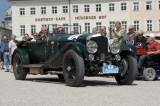 21. ADAC Bavaria Historic in Altötting