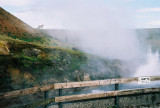 Geothermalgebiet Deildartunguhver