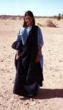 Tuareg, Mali