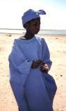 Bambara, Mali