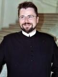 Bruder Michael, Benediktinerkloster Altenburg, Österreich