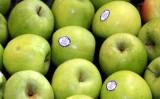 Äpfel / apples