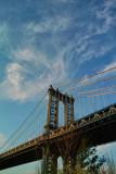 Manhattan Bridge NY_0301.jpg