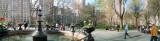 Madison Park NY_panorama.jpg