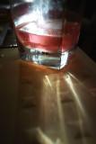 Drink w ice_0491.jpg